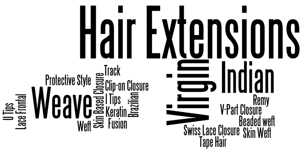 Hair Extensions.png