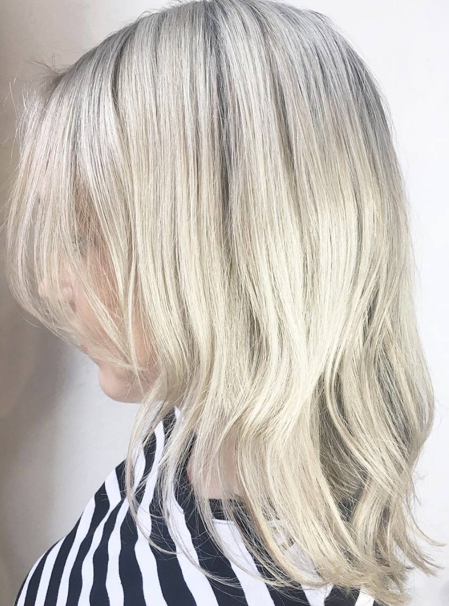 Balayage_Highlights_Blonde.png
