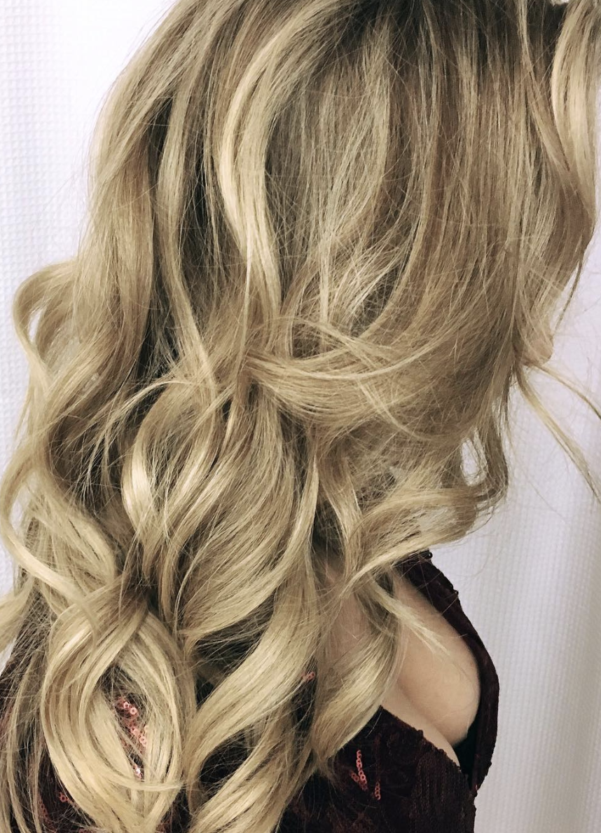 Balayage Queen West.png