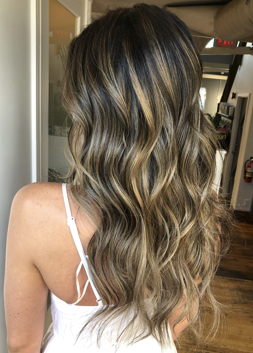 Balayage_Virgin Hair.png