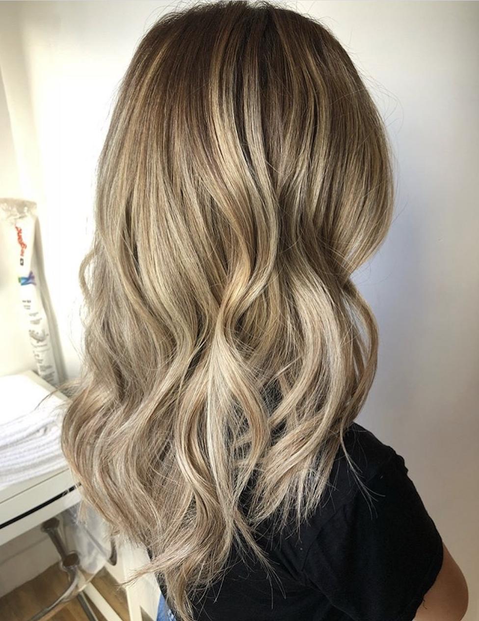 Balayage Blonde Top Hair Salon Toronto .png