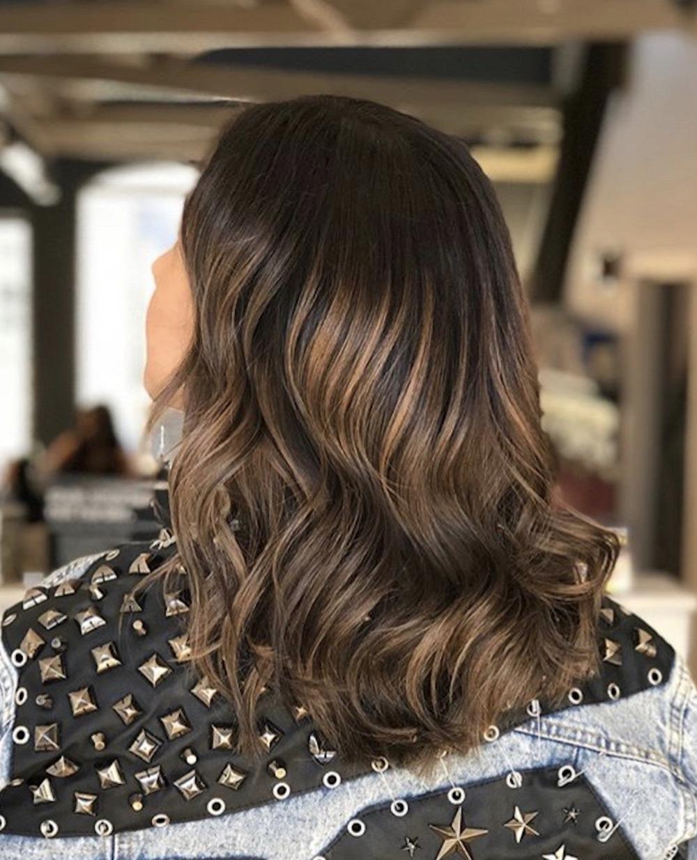 Top Hair Salon Toronto Balayage Brunette.png