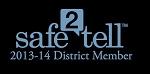2013-14-Members-Logo resize 2.jpg