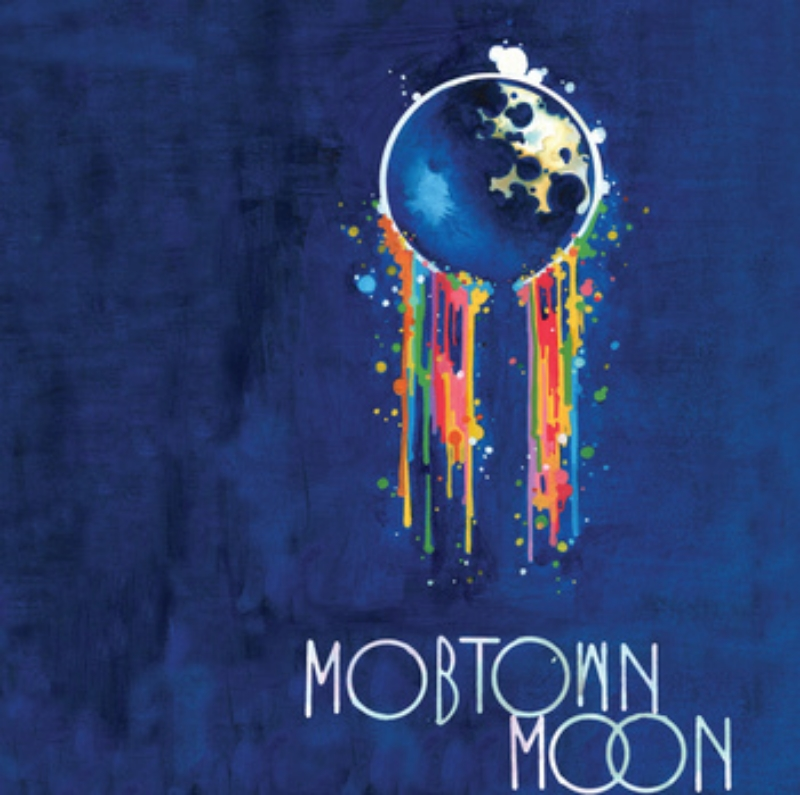 Mobtown Moon CD.jpg