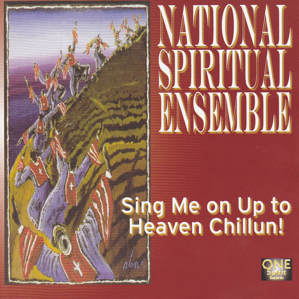 National Spiritual Ensemble