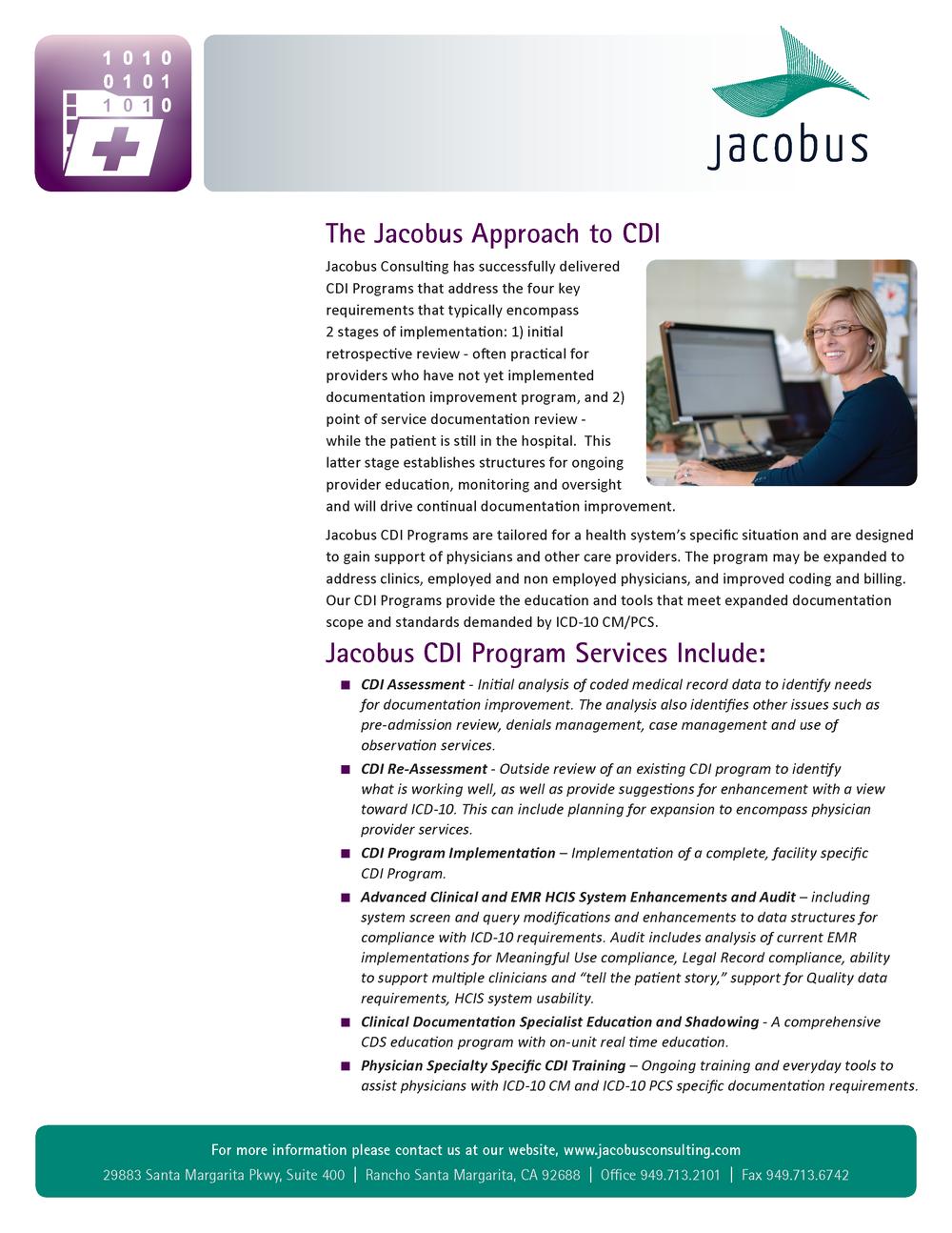 JC_CDI_PRINT_Page_2.png