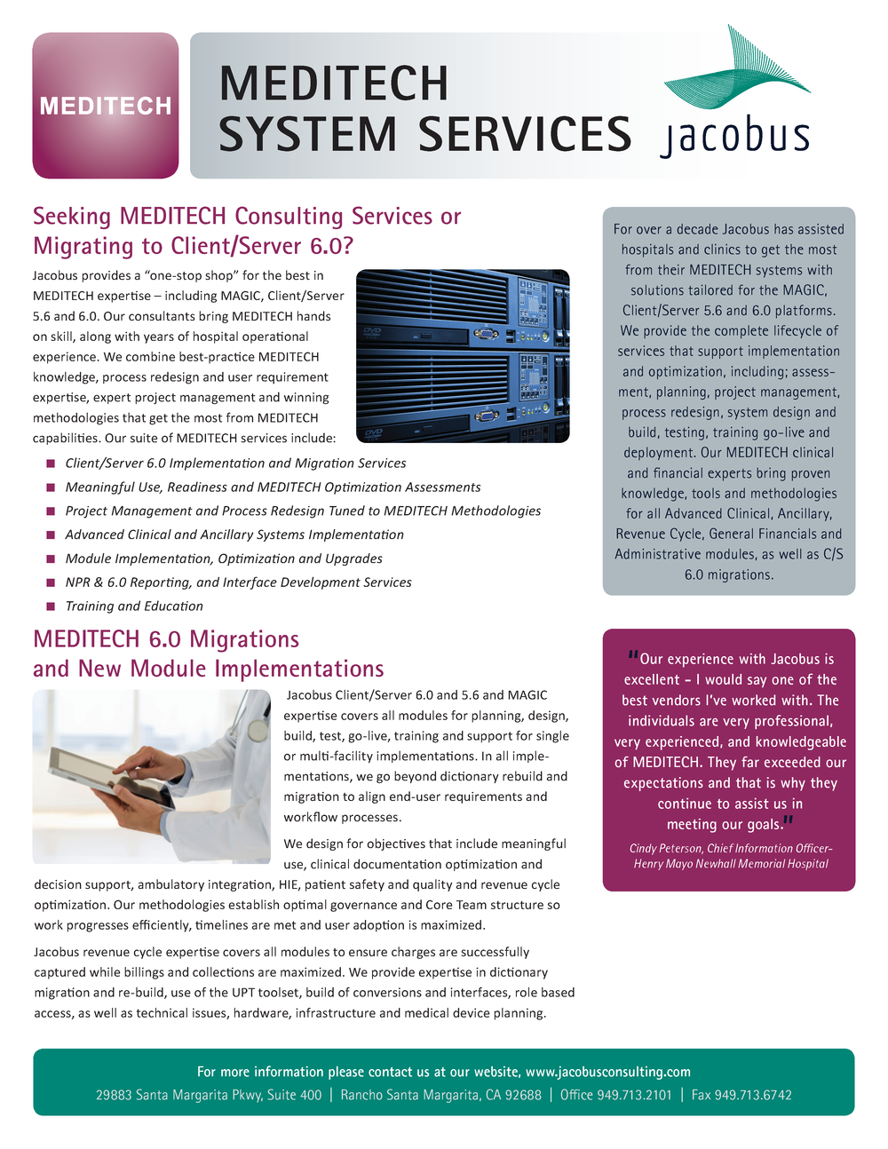 JC_MEDITECHServices_PRINT_Page_1.png