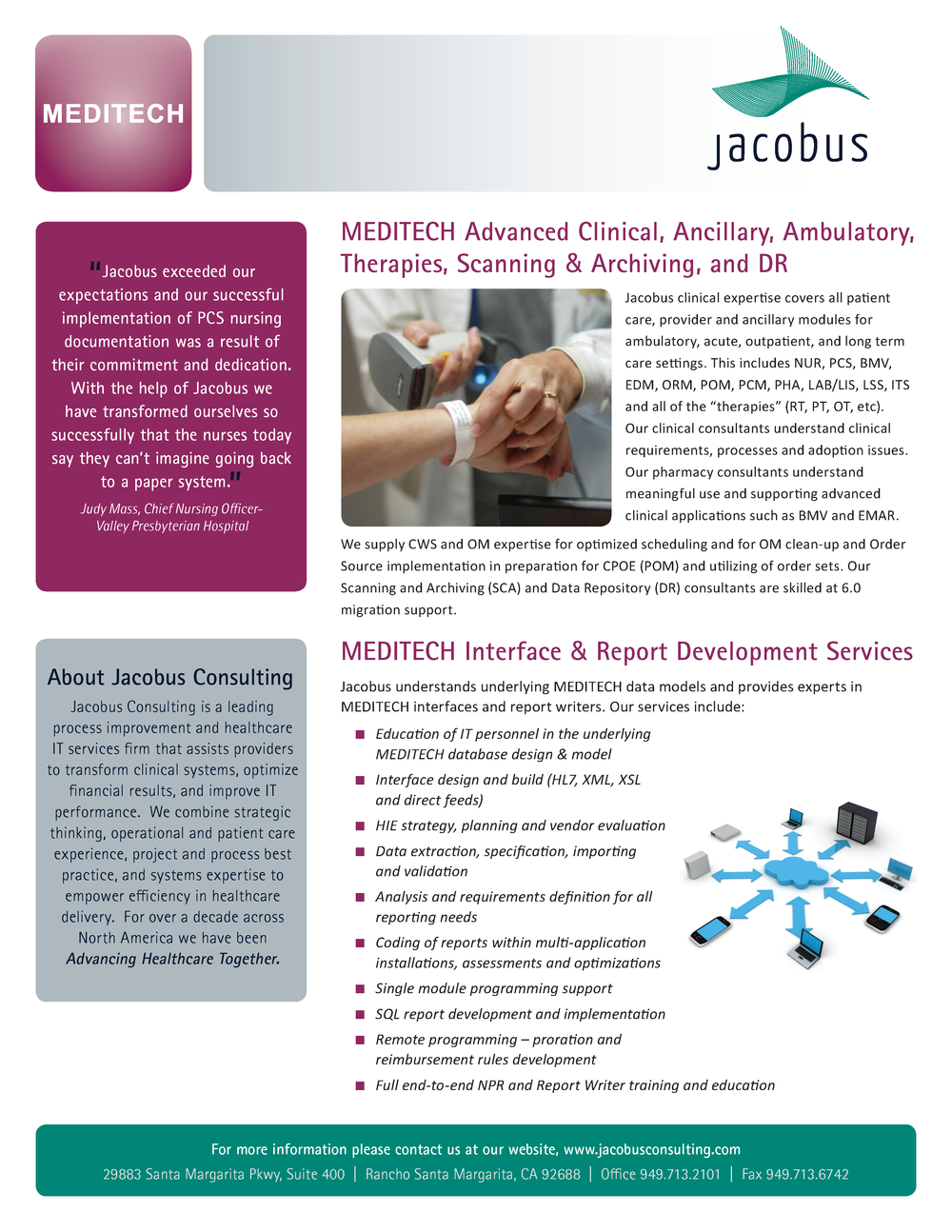 JC_MEDITECHServices_PRINT_Page_2.png