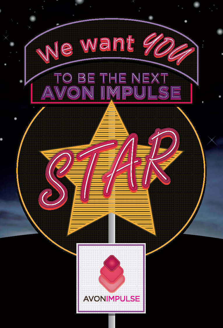 MP18147_AvonStar_postcard_print_Page_1.png