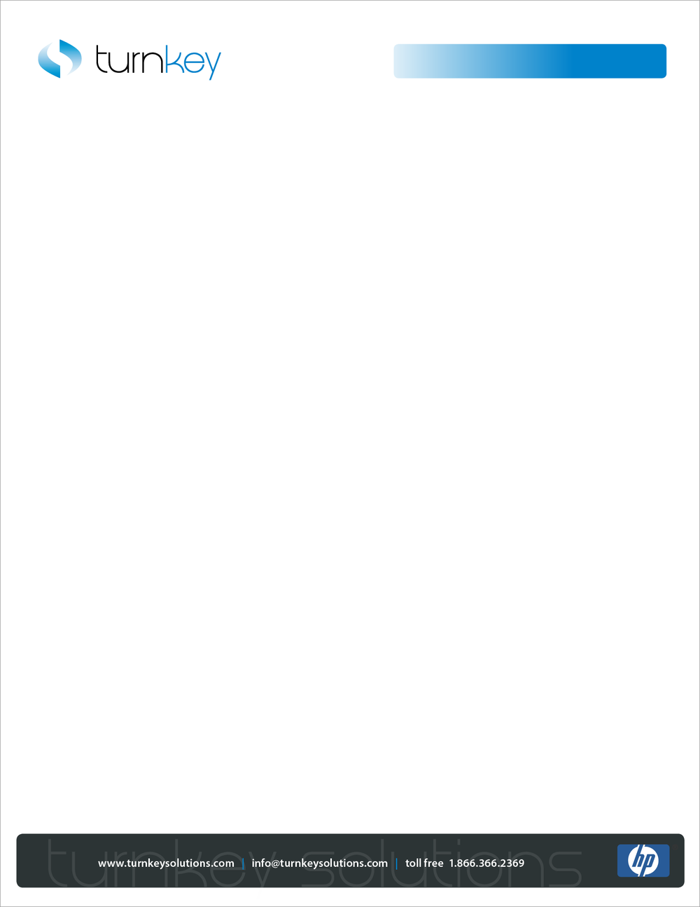 TurnKey_SS_layout_letterhead-01.png