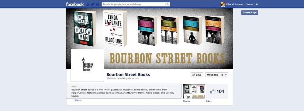 https://www.facebook.com/bourbonstreetbooks?fref=ts