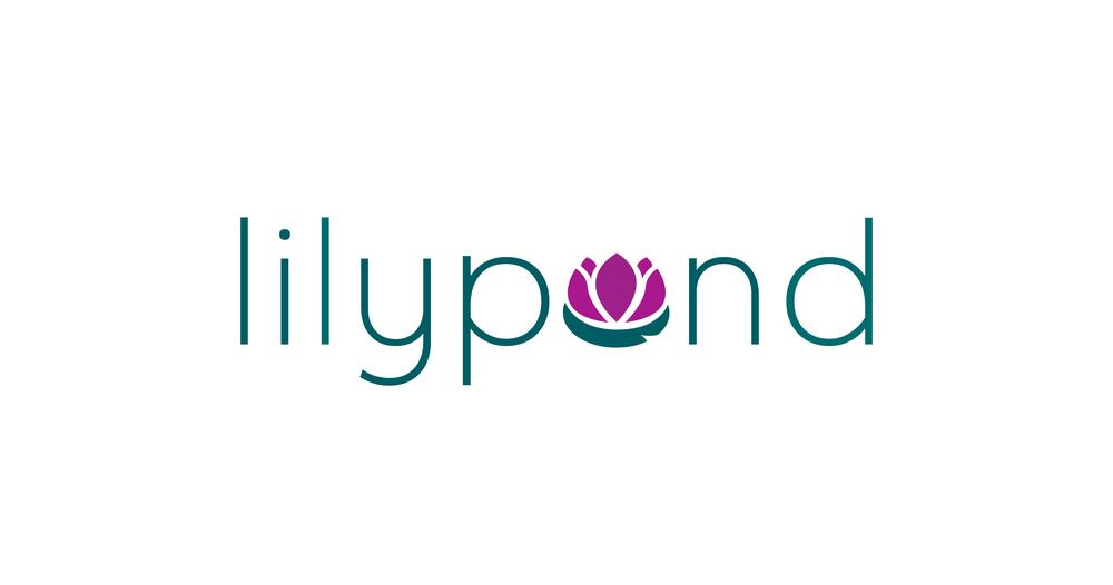 Lilypond_logo-01.jpg