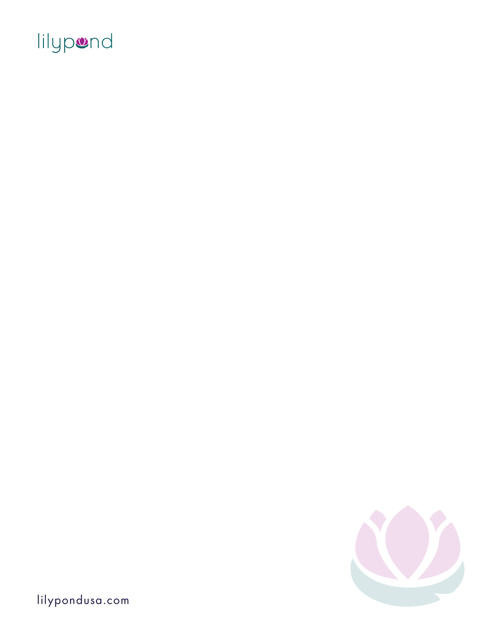 Lilypond_lthd-01.jpg