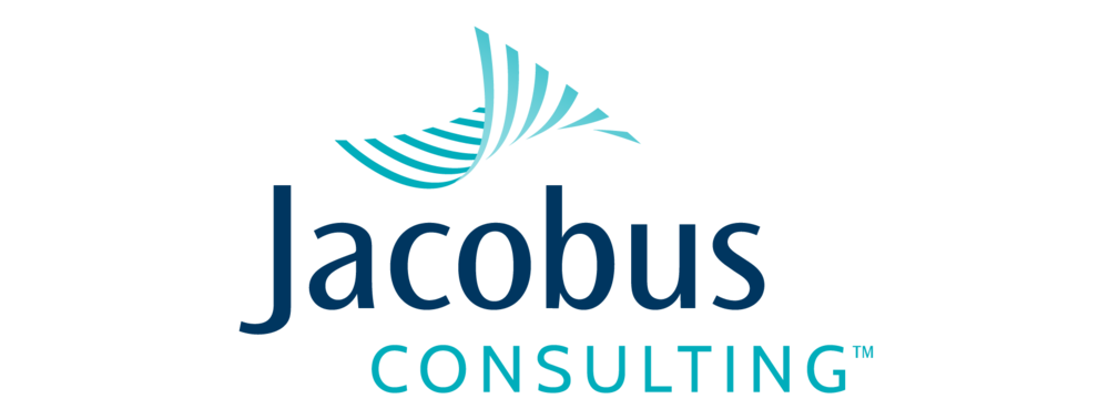 JacobusConsulting_logo.png