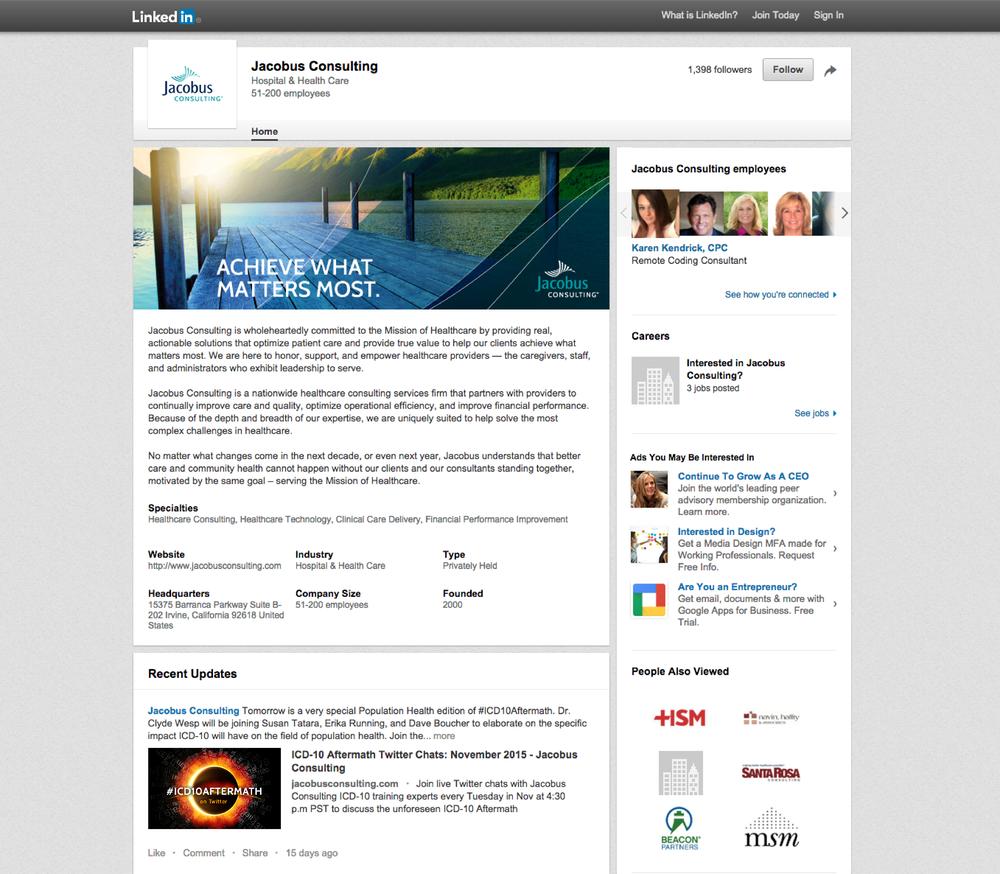 ICD-10_LinkedIn.png