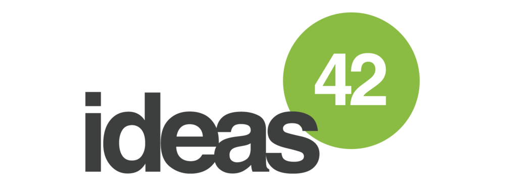 Ideas42_logo.png
