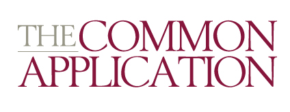 CommonApp_logo.png