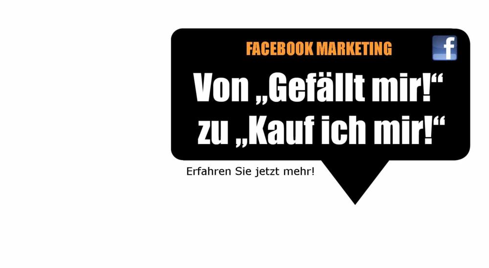 facebook_störer2.jpg