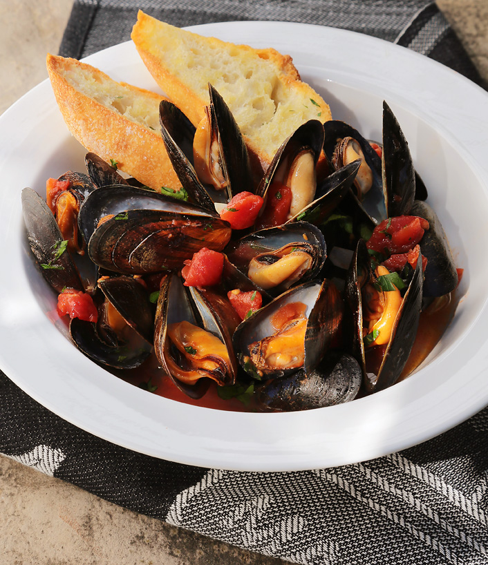 mussels_9593 copy.jpg