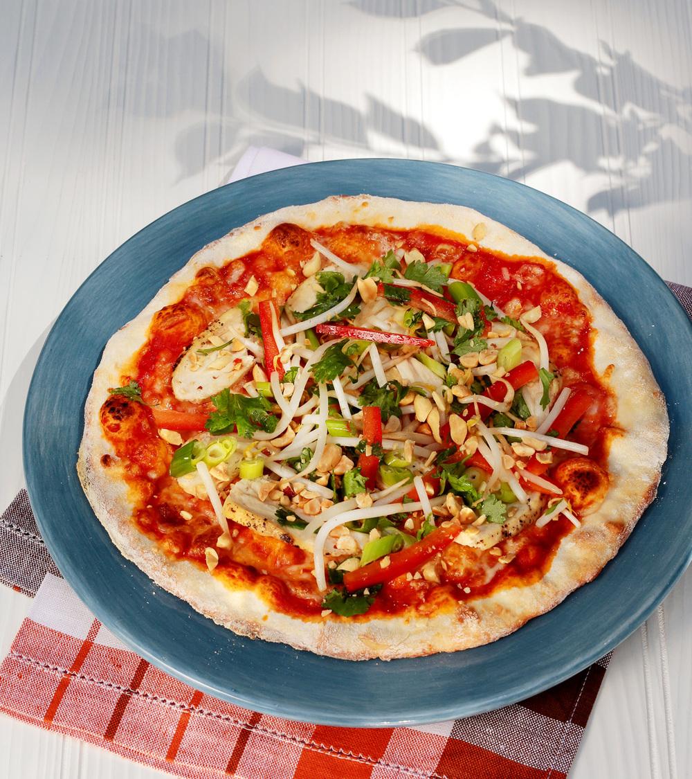 thai_pizza_2883.jpg