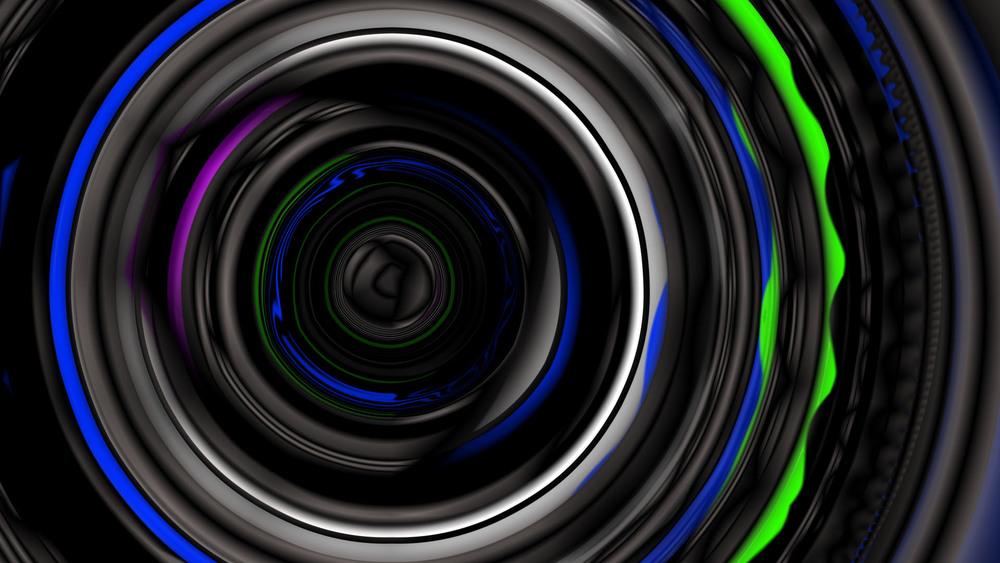 ultramodern_lens.jpg
