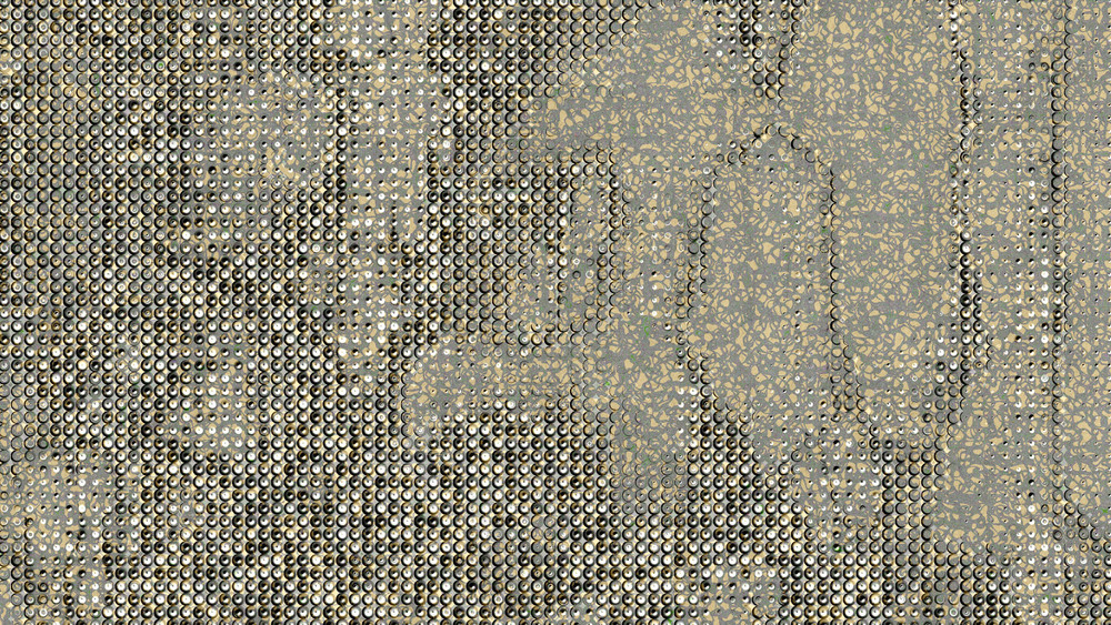 decayed_rubber_floor.jpg