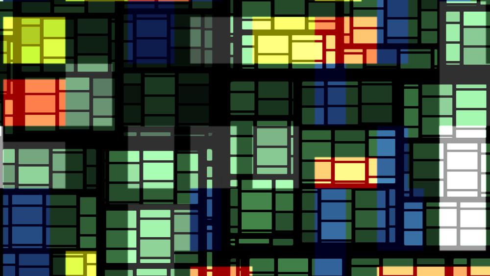 mondrian_through_the_window.jpg