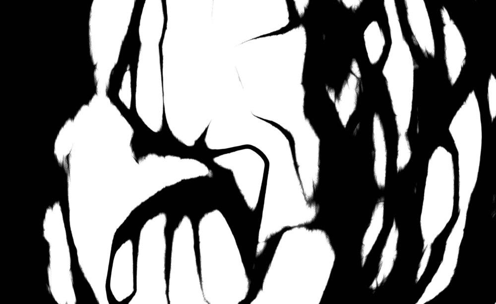 i_got_the_fear.jpg