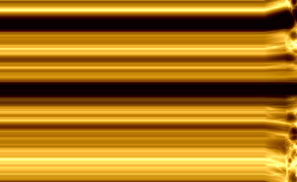 gold_chrome_toobs.jpg