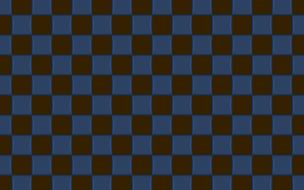 blue_pillow_checkerboard.jpg