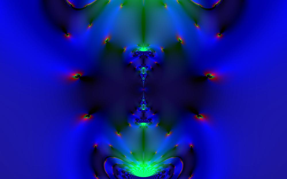 blueportal.jpg