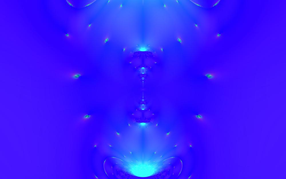 blueportal2.jpg