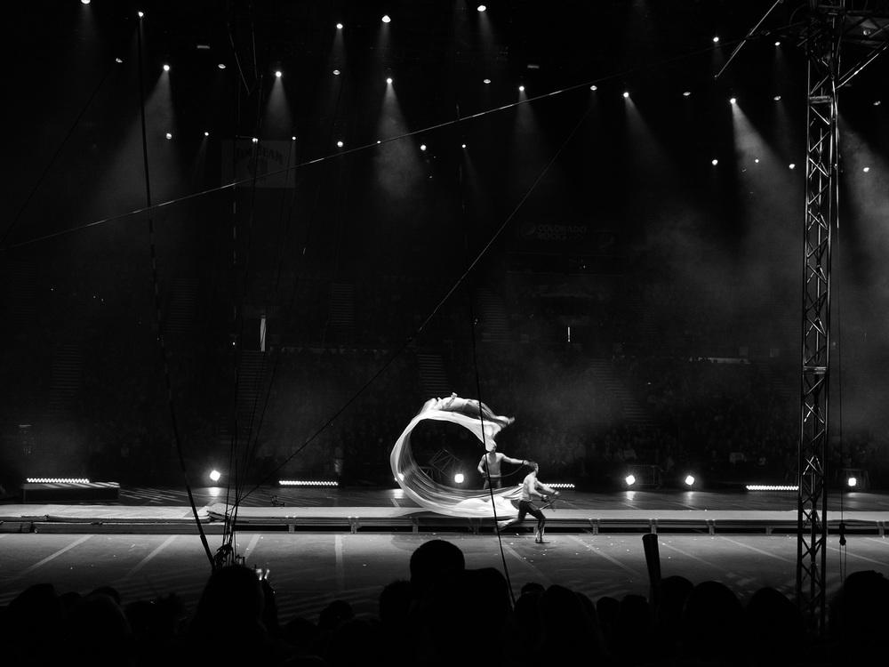 20131005-circus_11550_.jpg