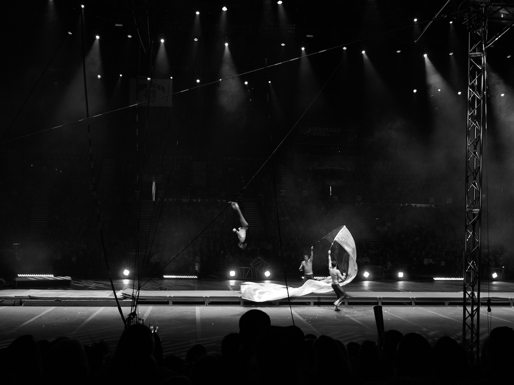 20131005-circus_11551_.jpg