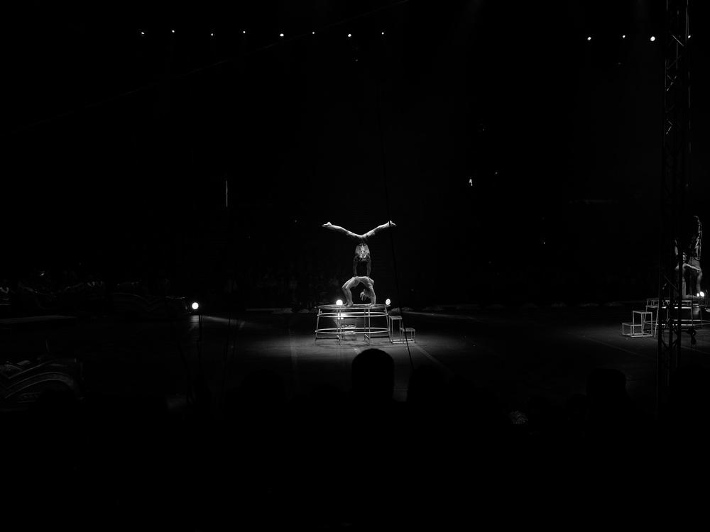 20131005-circus_11785_.jpg