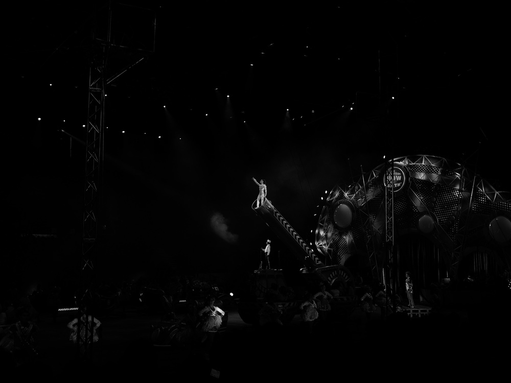 20131005-circus_11906_.jpg