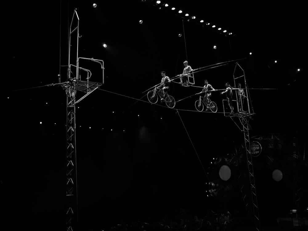 20131005-circus_11889_.jpg