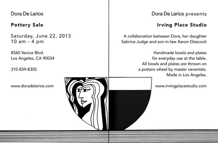 Dora_Card_Spring2013_700px.jpg