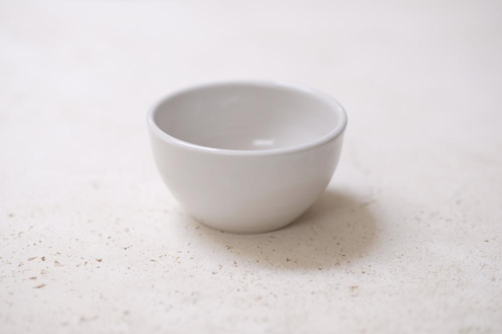 IrvingPlaceStudio_DrinkingBowl_porcelain.jpg