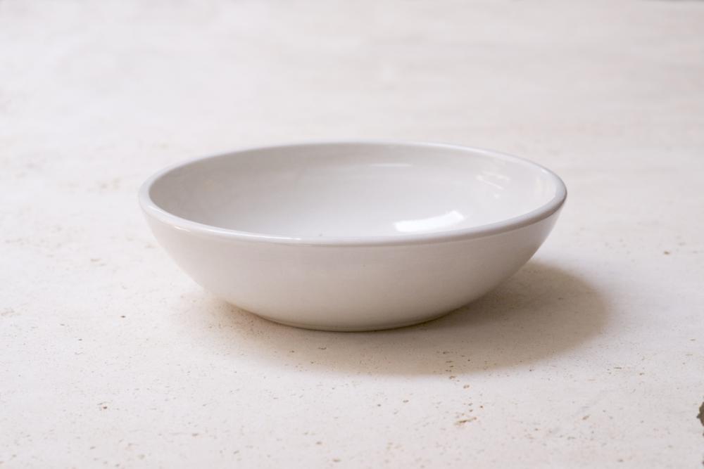 IrvingPlaceStudio_BasicBowl_porcelain.jpg