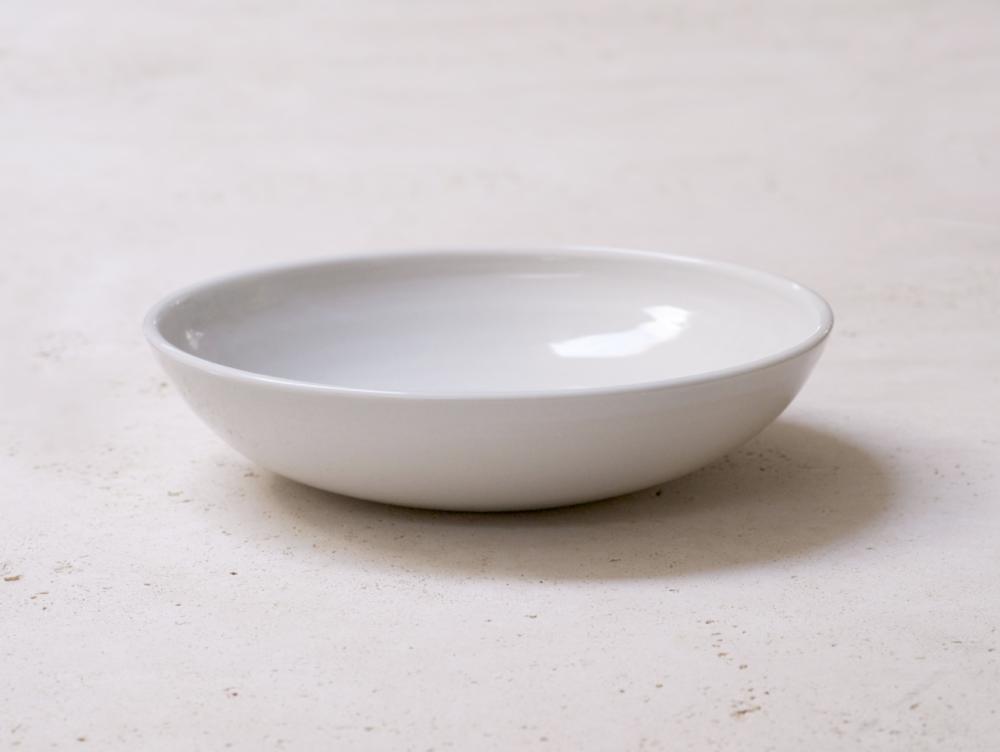 IrvingPlaceStudio_ServingBowl_porcelain.jpg
