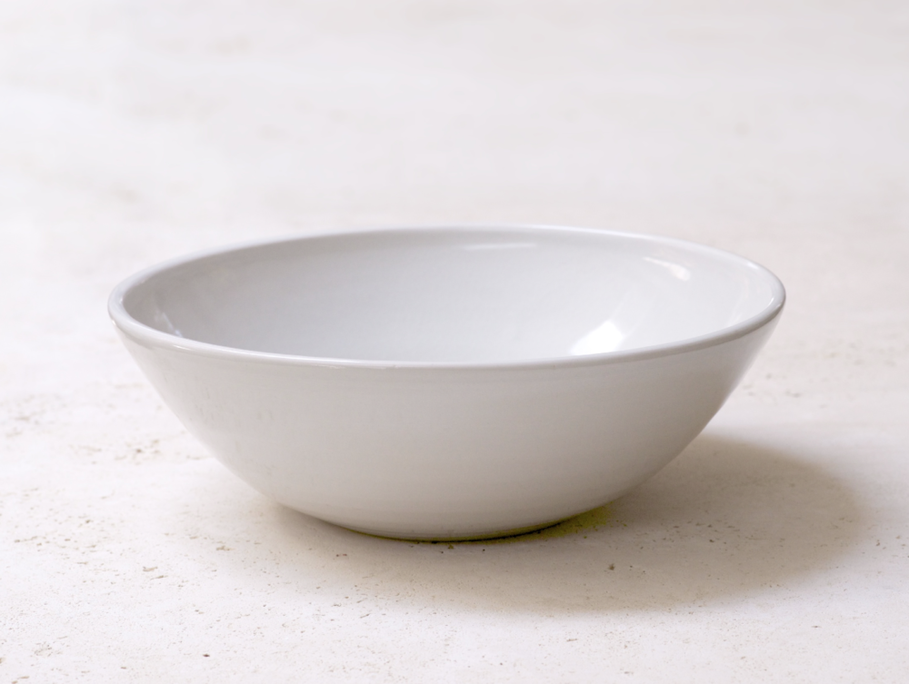 IrvingPlaceStudio_LargeSaladBowl_porcelain.jpg