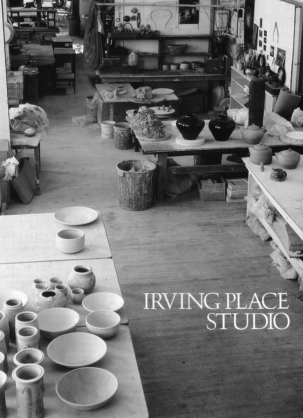 Irving_Place_Studio_American_Craft_Magazine_JuneJuly1981_StudioShot_Cropped.jpg