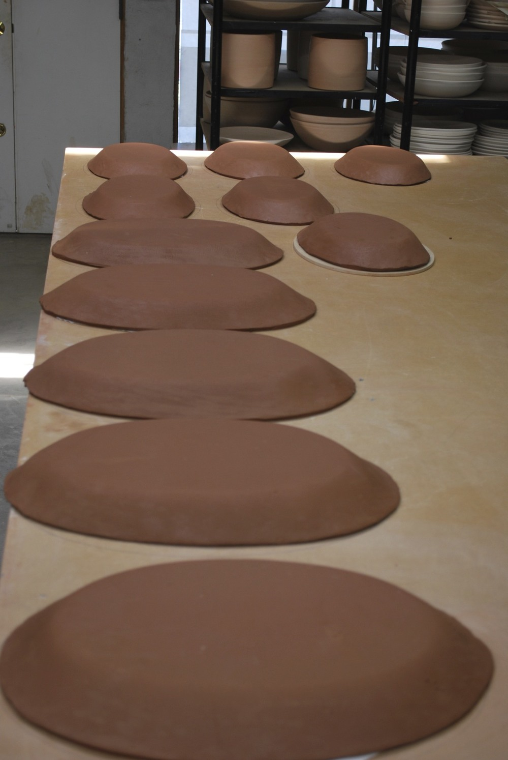 IrvingPlaceStudio_Custom_Platters_.jpg