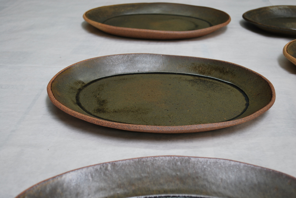 IrvingPlaceStudio_Custom_Platters_For_Camino_.JPG