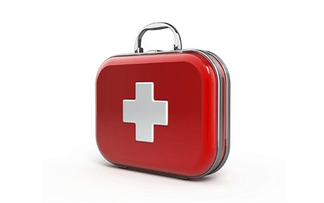 first-aid-set_2076445c.jpg