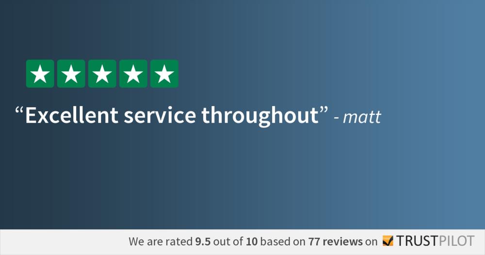Trustpilot Review - matt.png