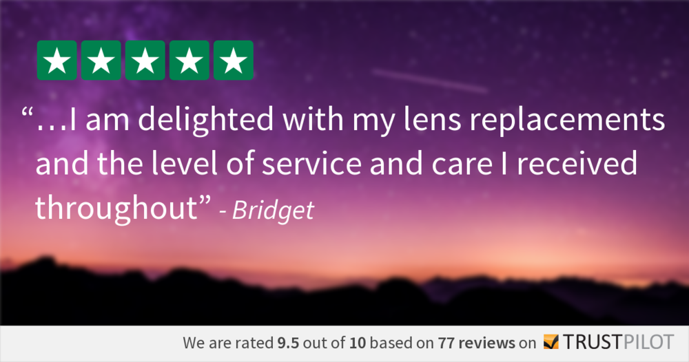 Trustpilot Review - Bridget (2).png