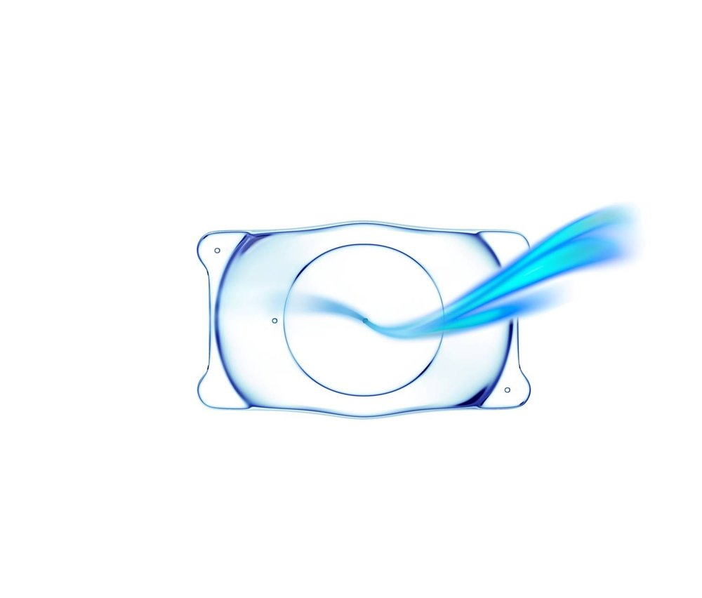 Evo Visian ICL lens.JPG