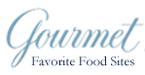 gourmet.jpg.png